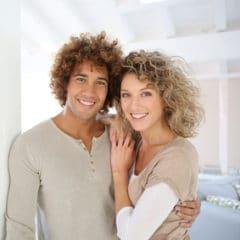 Lees hoe je in drie stappen je relatie gezond kan houden.