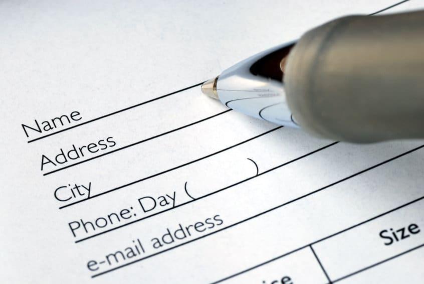 Aanmelden voor relatietherapie gaat bij De Minstroom makkelijk via het eenvoudige aanmeldformulier op de website.