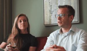 Maak in deze film kennis met De Minstroom, specialist in relatietherapie in Utrecht