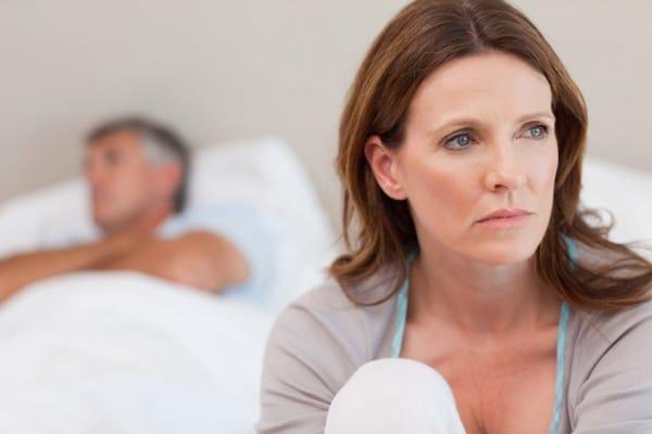 Na een trauma kan een partner het gevoel hebben om alleen ervoor te staan. Bij De Minstroom helpen we partners de verbinding weer te vinden.